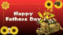 Father's day special video ❤Happy Father's Day ❤Father's Day Wishes video # 2