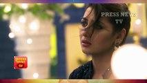 Kumkum Bhagya - 23 June 2019 Zee TV Serials News - video