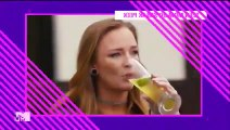 Teen Mom Young + Pregnant  S1 E4  Cutting the Cord  || Teen Mom Young + Pregnant  Season 1  ep 4 || Teen Mom Young + Pregnant  S01 Ep04 || Teen Mom Young + Pregnant  April 3, 2018 || Teen Mom Young + Pregnant part 2/2