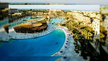 Hurghada Beach Holidays | Beach Holidays | Egypt Holidays