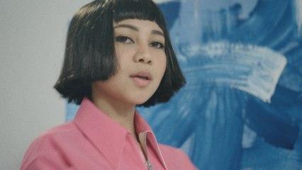 AGA - Xiao Wen Ti
