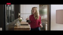 Spot TV SAN MARCO par l'agence de Publicité BIG Success