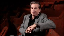 Val Kilmer To Join Tom Cruise In 'Top Gun' Sequel