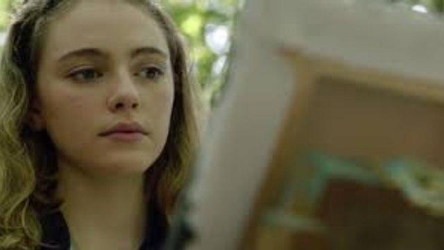"The Originals Season 5 Episode 9 ""s5e9"" HD Streaming"