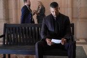 The Originals Season 5 Episode 8 : The CW HD * The Originals