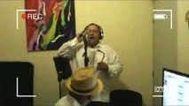 Grupo musical Cubano La Escuela Puerto Vallarta