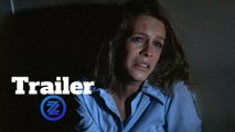 Halloween Official Classic Trailer (1978) Donald Pleasence, Jamie Lee Curtis Horror Movie
