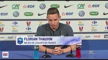 """""""Balotelli fait partie des meilleurs du monde"""", Thauvin espère le voir à l'OM"""