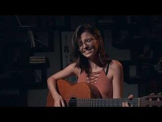 Versos Simples - Chimarruts | cover acustico Ariel Mançanares #OneTakeBr