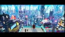 RALPH 2 : La Nouvelle Bande Annonce En Français ! (Dessin Animé, Animation)