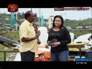Maada Numbamai 07/06/2018 - 35