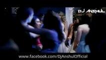 Wada Raha Sanam - DJ Hits Songs dj Anshul (Bollywood Reconstruction) 2014 Remix