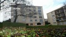 A louer - Appartement - Palaiseau (91120) - 3 pièces - 68m²