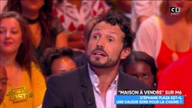Willy Rovelli lance un appel à Stéphane Plaza