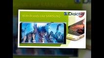 Dialcom: Hub of Different Kinds of Smart Phones, Mobiles in Sri Lanka