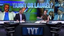 Yanny Or Laurel? (SCIENCE EXPLAINS)