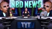 NBC Concludes Matt Lauer Investigation