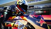 MotoGP 18 - Bande-annonce de lancement