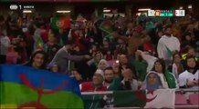 All Goals Portugal vs Algeria 3-0 All Goals & Highlights 07-06-2018 HD