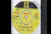 """Autumn """" Heartbreaker"""" 1972  single UK Psych Pop Rock"""