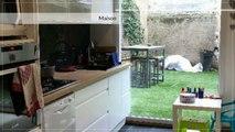 A vendre - Maison - LES PONTS DE CE (49130) - 6 pièces - 120m²