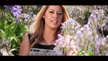 Lamia Zaidi - 3aycha Hyati  لمياء الزايدي - عايشة