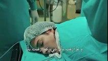 مسلسل العهد اعلان 1 الحلقة 50 [نهاية الموسم] مترجم للعربية