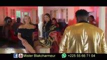 Mister BLAKCHARMEUR - comment imiter NISKA