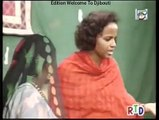 Théâtre Djiboutien en français des années 90 partie 1Qui peux reconnaître les noms des acteurs et actrices ?