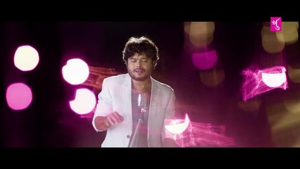 Tu Ye Na Priye तू ये ना प्रिये | Yuvati Unplugged | Full Video Song | Yuvati Music