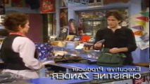 That '80s Show S01 - Ep01 Eighties HD Watch