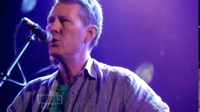 Last Call with Carson Daly S13 - Ep29 Rachael Taylor, Robbie Fulks, Taylor... HD Watch