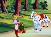 The Legend of Zelda S01 - Ep03 The White Knight HD Watch