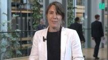 """""""Les orientations européennes concernant l'emploi des femmes"""""""