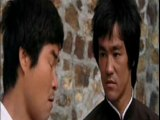 (Video Clip)(Bruce Lee)-Linkin Park(Numb)-To Continue The Le