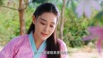 Tân Biên Thành Lãng Tử - Tập 32 - Phim Cổ Trang Thuyết Minh