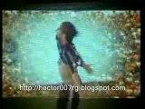 FDP: Final 22hs: hector007rg.blogspot.com