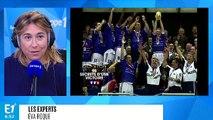 98, secrets d'une victoire à 21 heures ce dimanche sur TF1