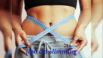 Lipo Cla Slimming - Slimming Gel Fat Burning
