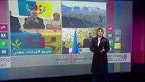 Ferhat Mehenni suscite la controverse en Algérie après avoir appelé à prendre les armes et protéger la Kabylie