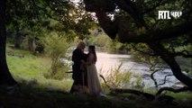 """Game of Thrones"" : Isaac Hempstead-Wright (Bran) raconte ses théories préférées"