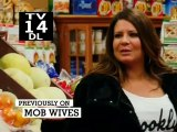 Mob Wives - S3 E9 - Mama Drama
