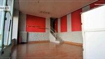 A vendre - Maison/villa - Gannat (03800) - 8 pièces - 143m²