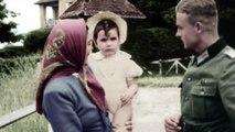 Guerre des enfants - Extrait 2 - Tomi Ungerer