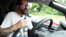 La Nissan Leaf 2 (2018) jusqu'à la panne : combien de kilomètres peut-on faire en une seule charge ?