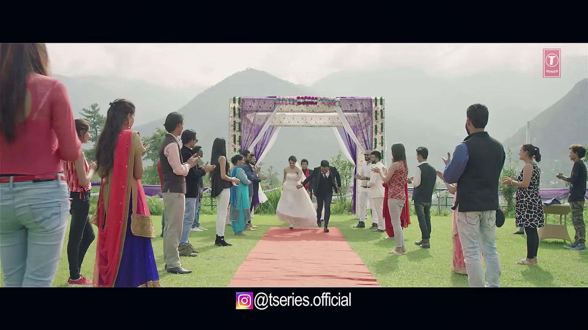 Deewangi- Masha Ali (Full Song) - Mista Baaz - Latest Punjabi Songs 2017, Romantic Song 2018,    Hin
