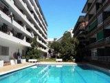 Espagne Vente Appartement 2 Pièces 69 000 Euros Lloret de Mar (Gérone) Proche bord de mer plage de Fenals Cosgta Brava