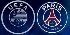 fair-play financier : UEFA vs PSG