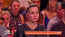Tatiana-Laurens Delarue agressée sexuellement : elle se confie !