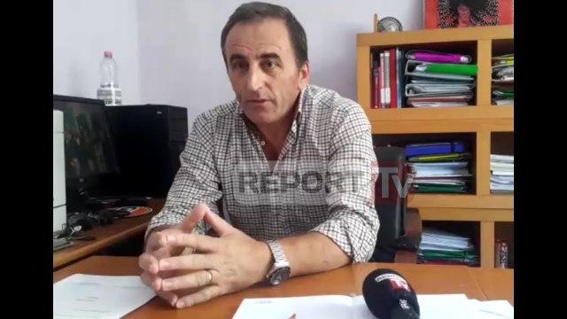 Abuzimi seksual, drejtori i Zyrës Arsimore Tepelenë: Mësuesi do përjashtohet nga sistemi